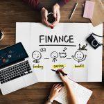 Finanzierung & Fördermöglichkeiten